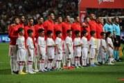 Žreb kvalifikacija za Mundijal u Kataru 7. decembra