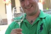 Svetski vinolovac