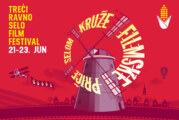 Treći Ravno Selo film festival
