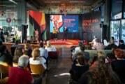 Coca-Cola HBC Srbija objavila je nove ciljeve i planove