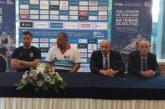Beograd spreman za Svetsku ligu, prvi put VAR u vaterpolu