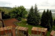 Šekspir festival od 27. juna u Novom Sadu i Čortanovcima