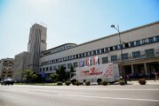 Zavodu za transfuziju krvi Vojvodine novo vozilo
