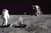 Pola veka od prvog koraka na Mesecu