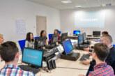 Transcom širi poslovanje u Srbiji