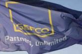 GEFCO preuzima Chronotruck digitalnu platformu za unapređenje transportnih usluga