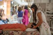 Mesto na kome stres prestaje: Ada Mall kao beogradska Zen Oaza