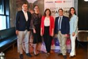 Kompanija Henkel pokrenula akciju podrške Crvenom krstu Srbije
