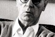 Vremeplov: Umro Meša Selimović