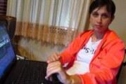 Ponavlja se Humanitarni ponedeljak za Danijelu Babić iz Zmajeva