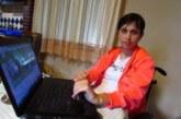 Humanitarni ponedeljak na Štrandu, da Danijela samostalno korača
