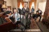 Na otvaranju Novosadskog muzičkog leta u subotu, 27. jula nastupa grupa Divanhana!