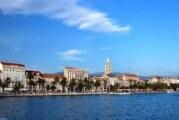 Nepoznati napadač u Splitu mladom Francuzu odgrizao deo uha