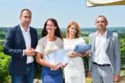 Novih 100 miliona dinara za prеrađivački sеktor u AP Vojvodini