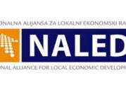 NALED: Neophodna nezavisna kontrola državne pomoći