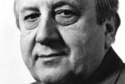 Preminuo akademik Nikola Hajdin