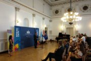 Počeo Sajam omladinskog turizma u Novom Sadu