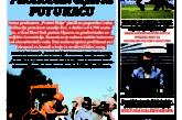 Novosadski reporter 236