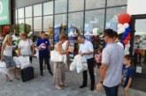 Otvarena Intersport prodavnica u Sremskoj Mitrovici