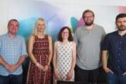 Gosti iz Nemačke u poseti RTV