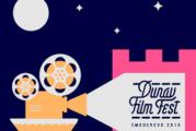 Beplatan prevoz iz Beograda na Dunav Film Fest u Smederevu
