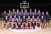 Košarkaši Srbije bolji od Francuske u generalnoj probi za SP