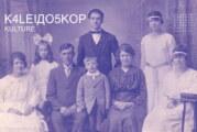 """Kaleidoskop kulture"": Šest ""Šetnji kroz nasleđe"" tokom septembra"