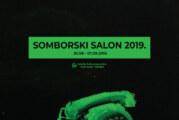 Smotra somborskog likovnog stvaralaštva od 20. avgusta