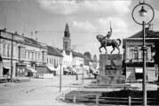 Vremeplov: Austro-Ugarska objavila rat Srbiji
