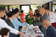 Šta Novi Sad može da ponudi kineskim investitorima?