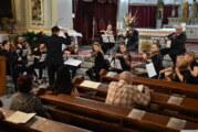 Tri koncerta Zrenjaninskog kamernog orkestra na otvorenom