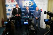 Milićević: U Vojvodini dobra klima za ulaganje