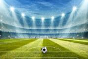 Ko želi u UEFA takmičenja, moraće da igra kvalifikacije