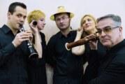 Drugi Festival kamerne muzikeod 9. do 15. septembra