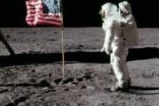 Jubilarna deseta Noć istraživača – Šetnja do Meseca