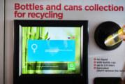 Coca-Cola HBC najodrživiji proizvođač napitaka u Evropi
