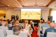 Systiva – inovacija naučnika iz BASF-a zaštitiće domaće useve u narednoj poljoprivrednoj sezoni
