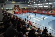Vojvodina i Dinamo u borbi za Superkup