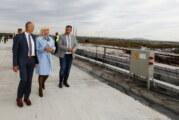 Mihajlović: Energetski sektor treba da bude zamajac privrede