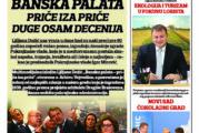 Novosadski reporter 241