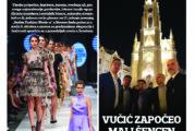Novosadski reporter 243
