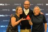 Dva internacionalna IT priznanja stigla u Beograd