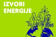 #ObećanjePlaneti kompanije Mars za borbu protiv klimatskih promena