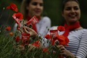Srbija i svet danas proslavljaju Internacionalni dan kafe!