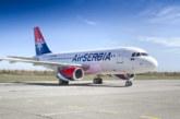 Beogradski aerodrom ima sve više putnika