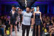 Treće veče Serbia Fashion Week-a: Revije Bate Spasojevića i Marije Šabić kulminirale
