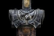 """Stručno vođenje kroz izložbu """"Svetomir Arsić Basara – radovi 1998-2018"""""""