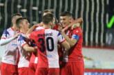 Lalatović: Standard nije ništa veći klub od Vojvodine