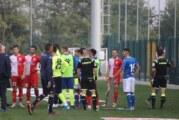 Fudbaleri Vojvodine: Nismo bili ugroženi, krivo nam je što nismo završili meč