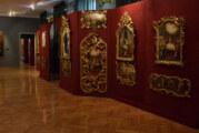 Vikend u Galeriji Matice srpske uz izložbu Kračun i Nadar